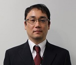 Teppei Kitagawa