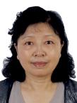 Yingwei Wang