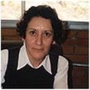 Eva E. Avila