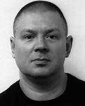 Philip R. Hardwidge
