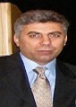 Ali H Mokdad