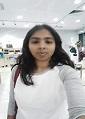 Chandrika Murugaiah