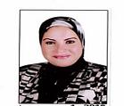Ebtsam Aly AbouHashish