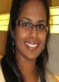 Shalani Andria