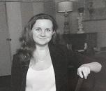 Caitlin D. Bohannon Emory University, US