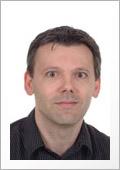 Denis Soulet