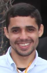 Dhêmerson Souza de Lima