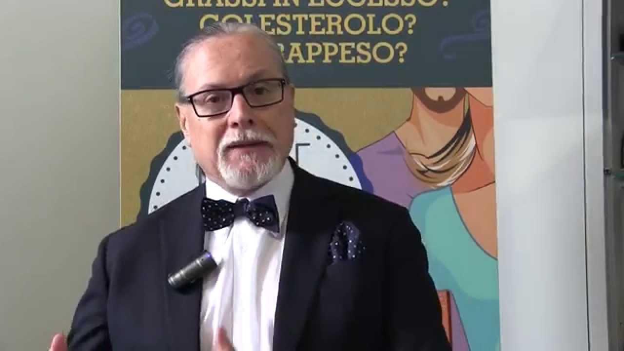 Eugenio Luigi Iorio