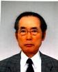 Kimihiko Okazaki