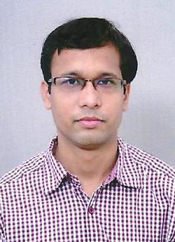 Rohit Moharil