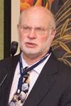 Charles Malem