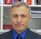 Michael Vajdy