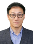 Jongseon Choe