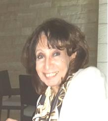 Nagwa Elkhafif