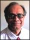 Radhakrishnan P. Iyer