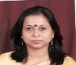 G.Taru Sharma
