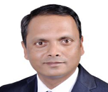 Mr. Satish Bansode