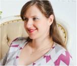 Anastasiia Shuba