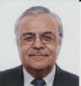 Bernabe L. Rivas