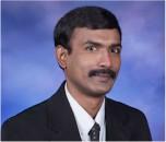Ganapathy Sivakumar