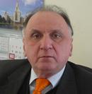 Gevorg G. Danagulyan