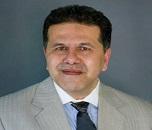 Saeid Ghavami