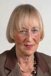 Eugenie Bergogne-Berezin