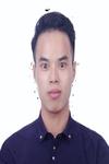 Jilei Zhang