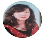Mona Mohiedden AbdelHalim