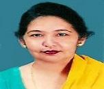 Praveen Rishi