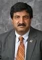 Anil Kaul