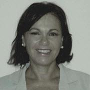 Elizabeth De Nardo