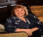 Shirley Gutkowsi