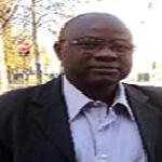 Omotowo I Babatunde
