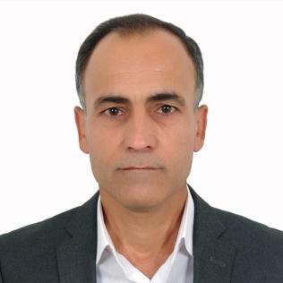 Latif Omer Mohammed