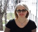 Aleksandra Inic-Kanada