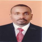 Ashraf Osman Abdellatif Mohamed