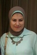 Fatma Hamed Shalan