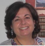 Maria Manuela Gaspar