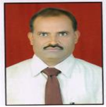 Shivaji Prabhakar Chavan