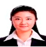 Xinyue Cheng