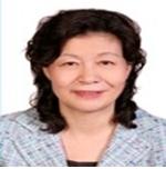 Zhu Xinping