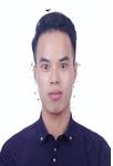 ilei Zhang