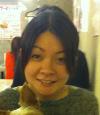 Ai Ikejiri