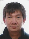 Kin Chow Chang