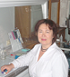 Tatyana Ilyicheva