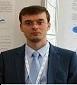 Yuri Vasiliev