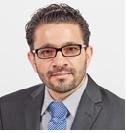 Dr. Rafiq Ahmad