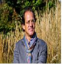 Prof. Daniel Roehr