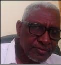 Prof. Hasabo Abdelbagi Mohamed Ahmed